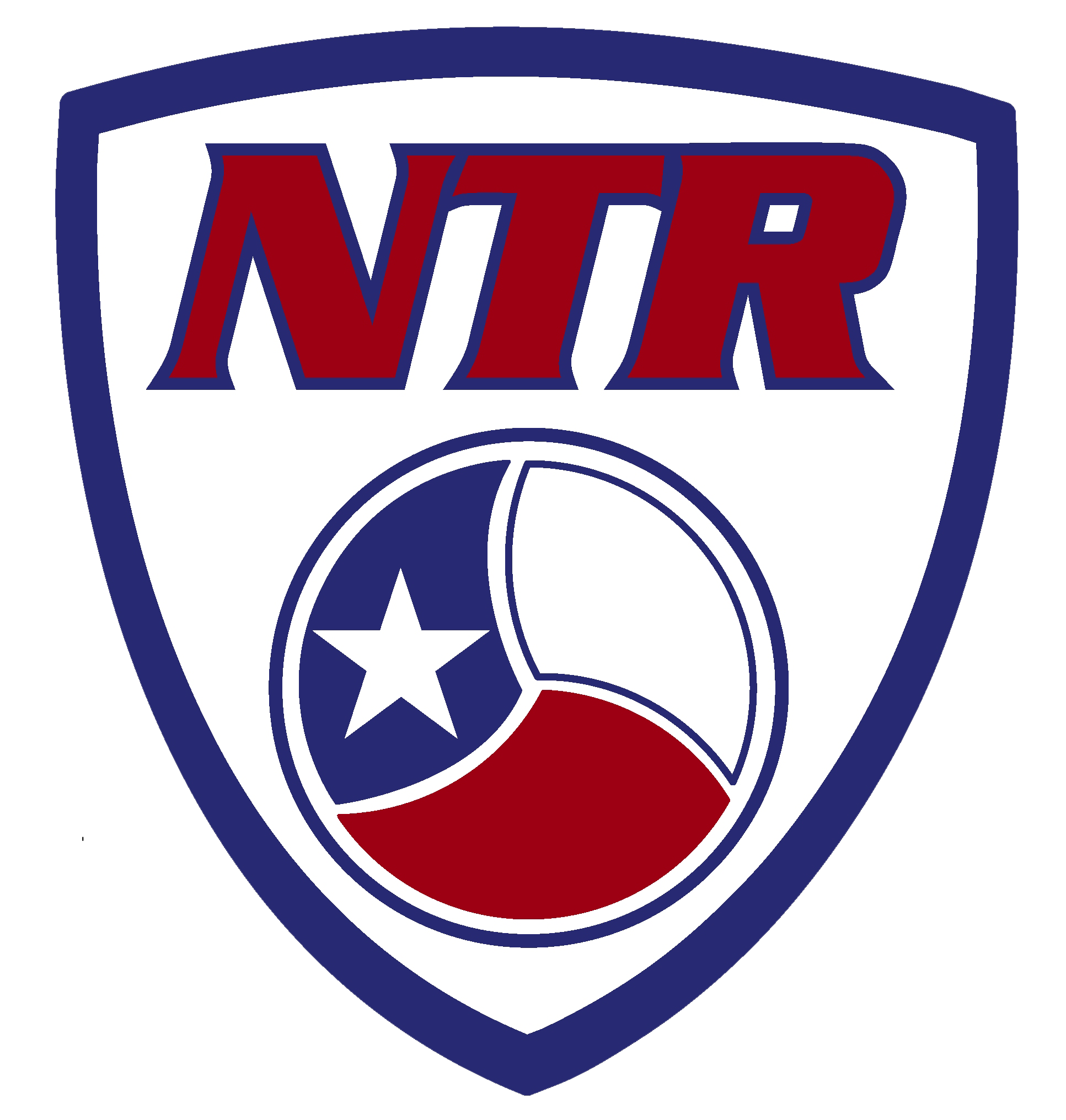NTR Volleyball